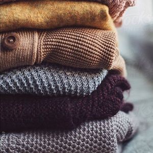 Sweaters - SALE✨ ALL SWEATERS 2 for $18✨